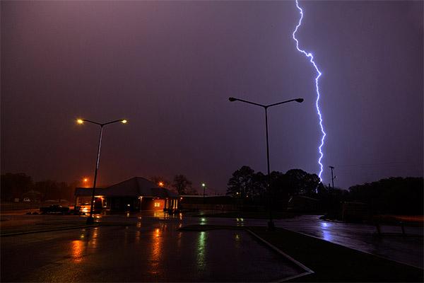 nero_trigger_lightning