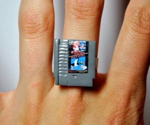 nintendo nes cartridge ring by jess firsoff 2 300x250