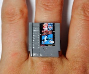 nintendo nes cartridge ring by jess firsoff 3 300x250