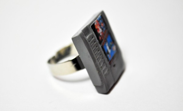nintendo-nes-cartridge-ring-by-jess-firsoff-4