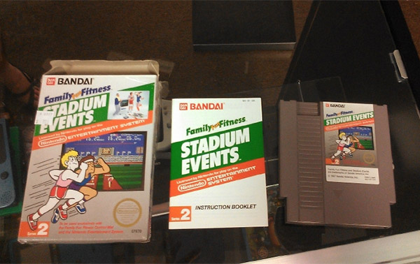 nintendo_stadium_events