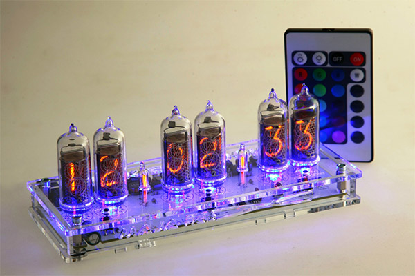 nixie_clock_3