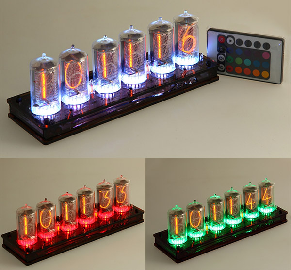 nixie_led_clock_colors