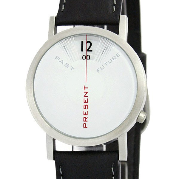 past_present_future_watches_1
