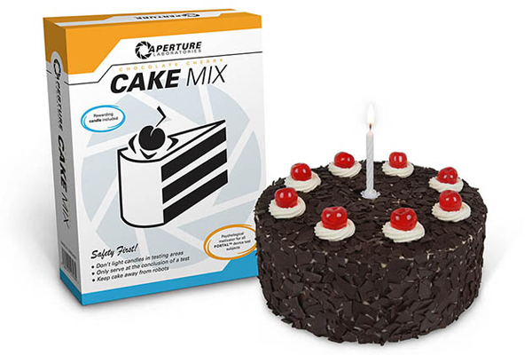 portal-aperture-laboratories-cake-mix-by-gaya-entertainment
