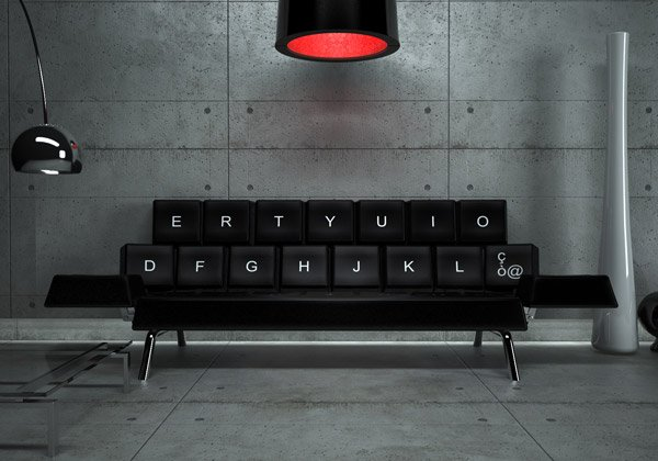qwerty_keyboard_sofa_2