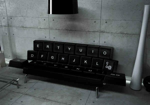 qwerty_keyboard_sofa_3
