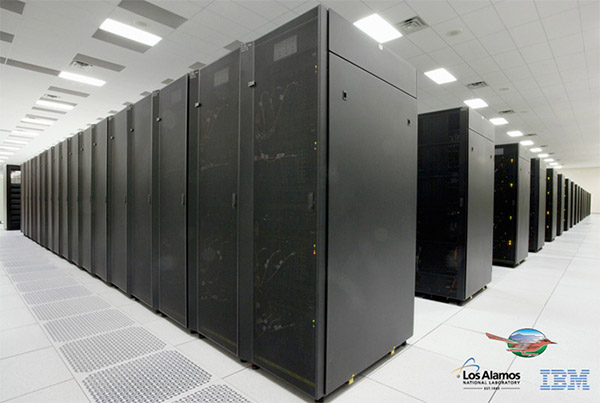 roadrunner_supercomputer_2