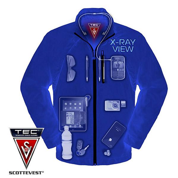 sev_tropiformer_jacket
