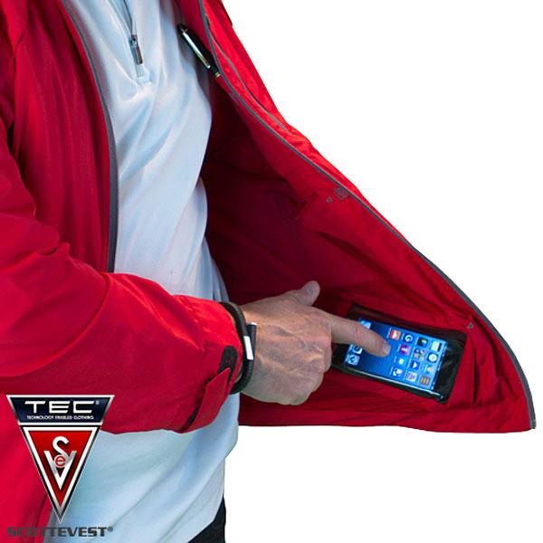 sev_tropiformer_jacket_2