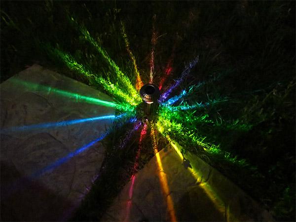 solar_mood_garden_lights_2