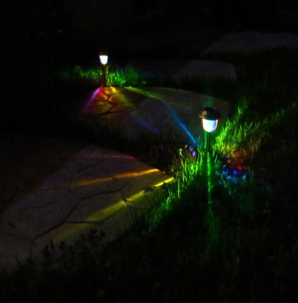 solar_mood_garden_lights_3