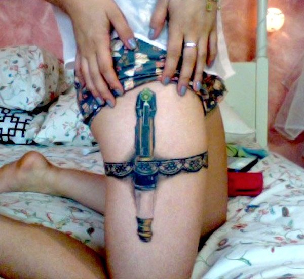 sonic_screwdriver_tattoo_1