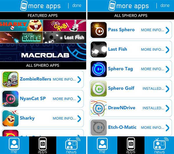 sphero_apps