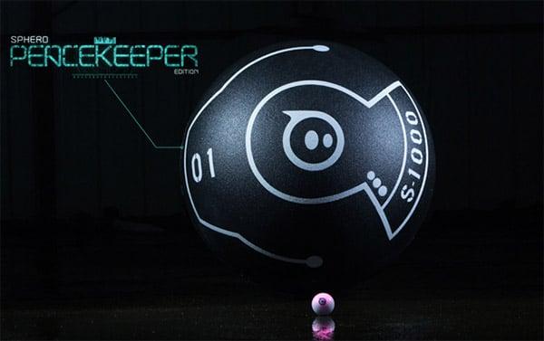 sphero_peacekeeper