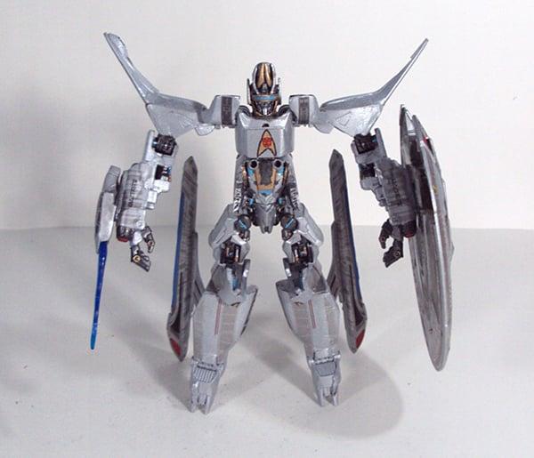 star-trek-transformers-autobot-e-by-tj-wilferd-2