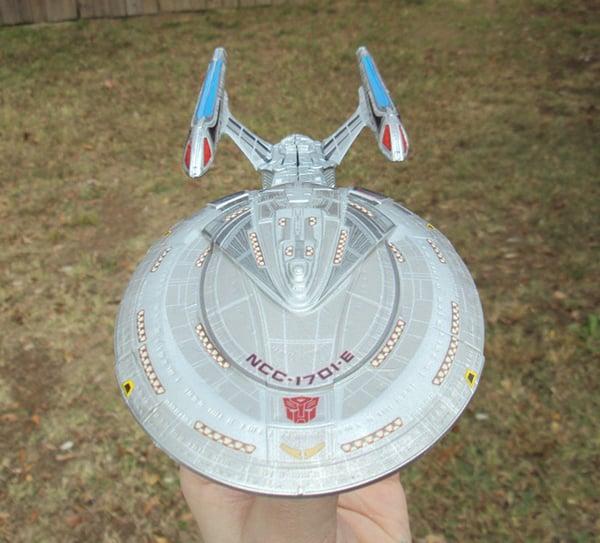 star-trek-transformers-autobot-e-by-tj-wilferd