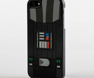 star wars iphone 5 case 3 300x250