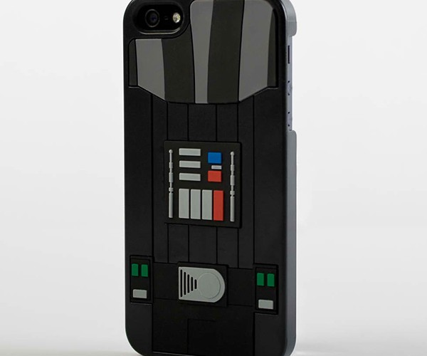 star-wars-iphone-5-case-3
