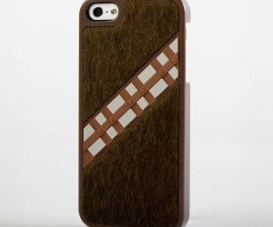 star wars iphone 5 case 5 300x250