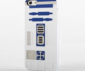 star wars iphone 5 case 6 300x250