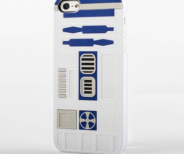 star-wars-iphone-5-case-6