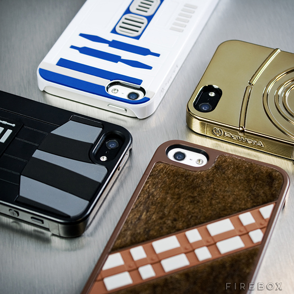 star wars iphone 5 case