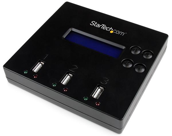 startech-flash-drive-duplicator-and-eraser-2