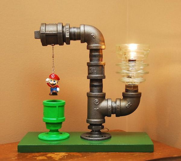 super_mario_lamp_1