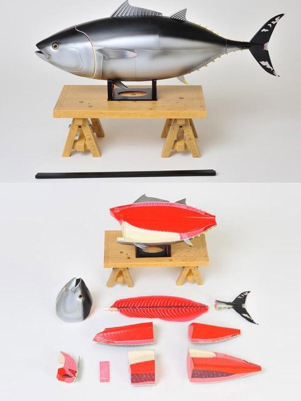 sushi_model