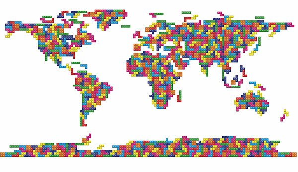 tetris_world_map