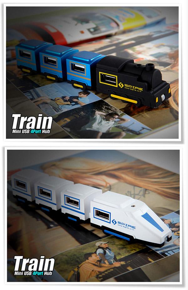 train_usb_hubs_2