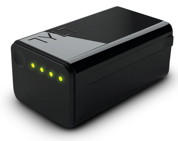 tylt powerplant external battery front