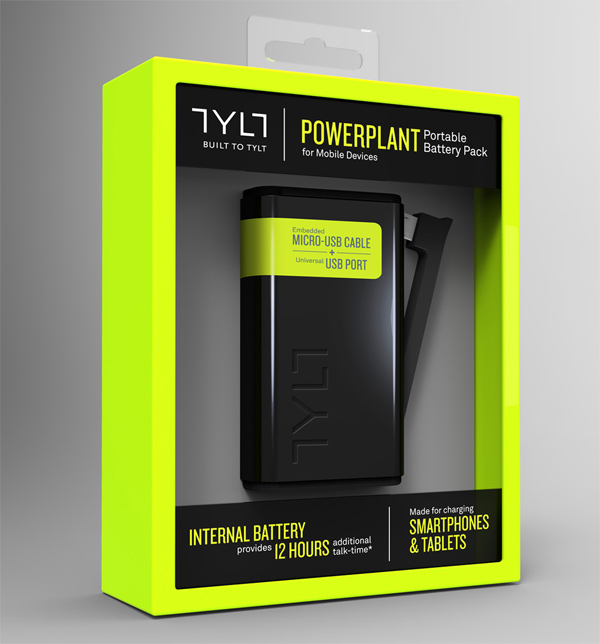 tylt powerplant external battery package photo