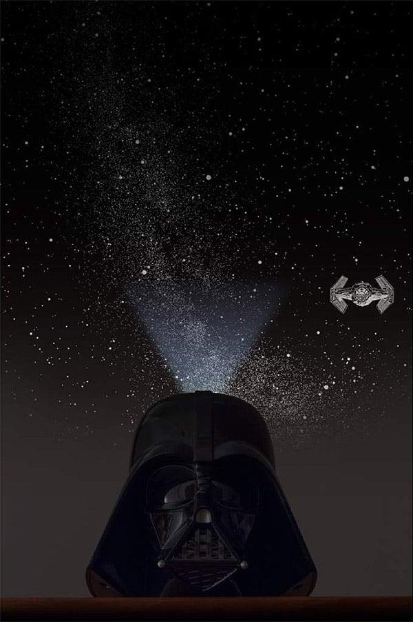 vader_homestar_projector
