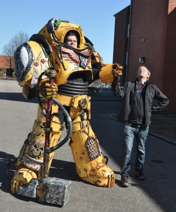 warhammer_cosplay