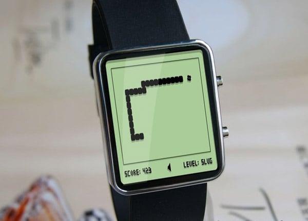 xwatch xbox 720 2