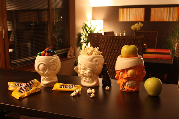 zombie_head_cups