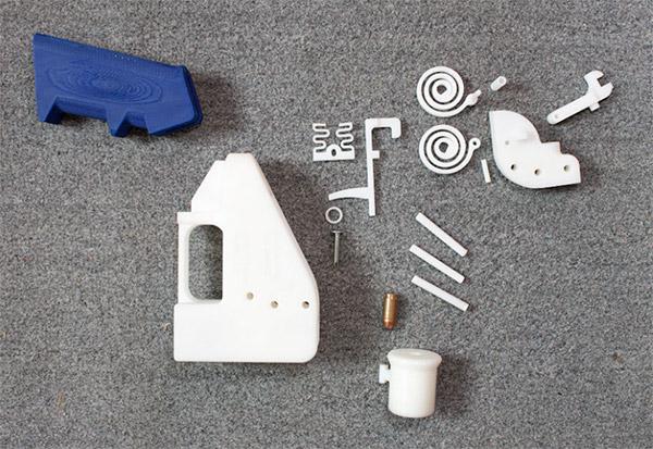 3d_printed_gun_2