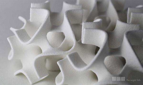 3d printed sugar 5