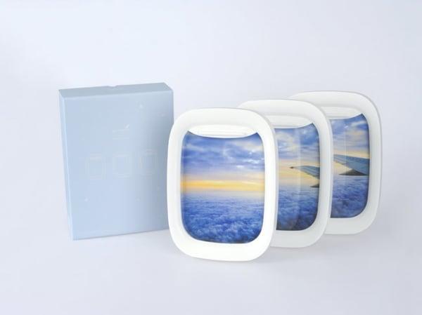 Air Frame1