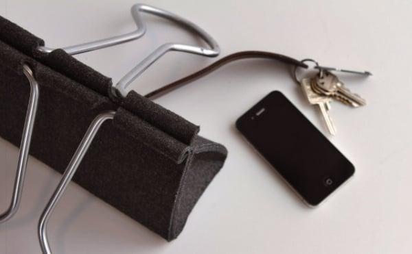 Binder Clip Bag2
