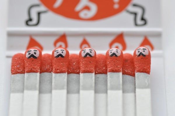 Kokeshi Matches1