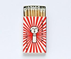 Kokeshi Matches5 300x250