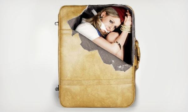 Suitcase Stickers1