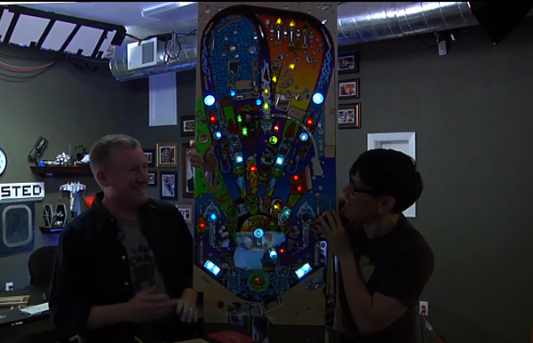 airfield-pinball-playfield-led-kit-by-jeremy-williams