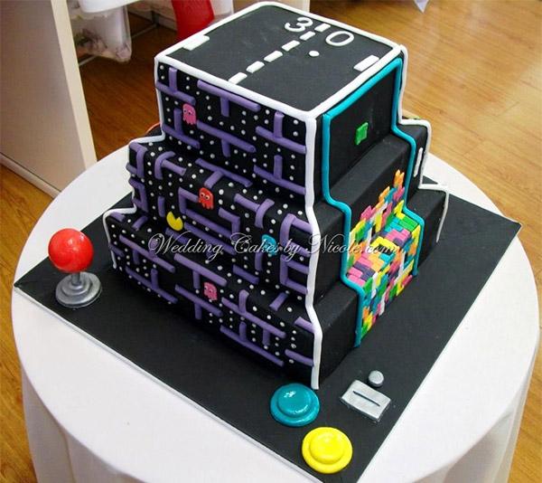 arcade_cake_2