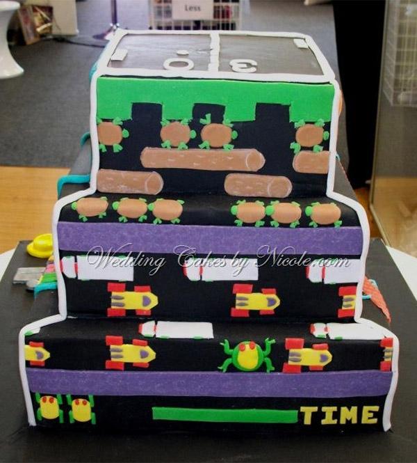 arcade_cake_3