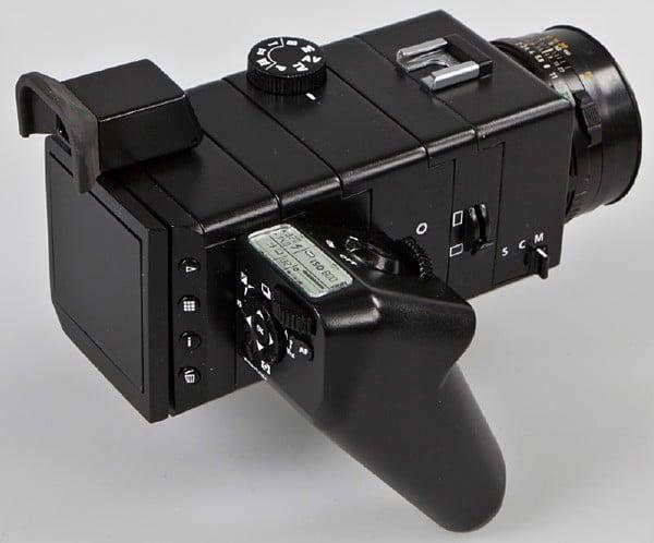 aspekt-modular-slr-camera-by-HfG-Schwabisch-Gmund-2