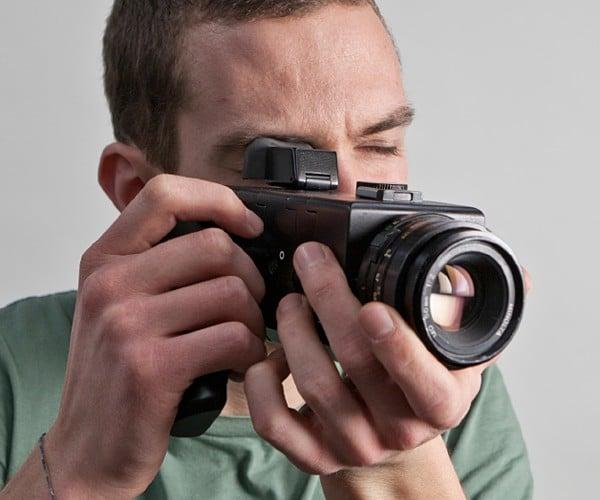 aspekt-modular-slr-camera-by-HfG-Schwabisch-Gmund-3